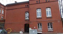 Nowy adres siedziby Hufca