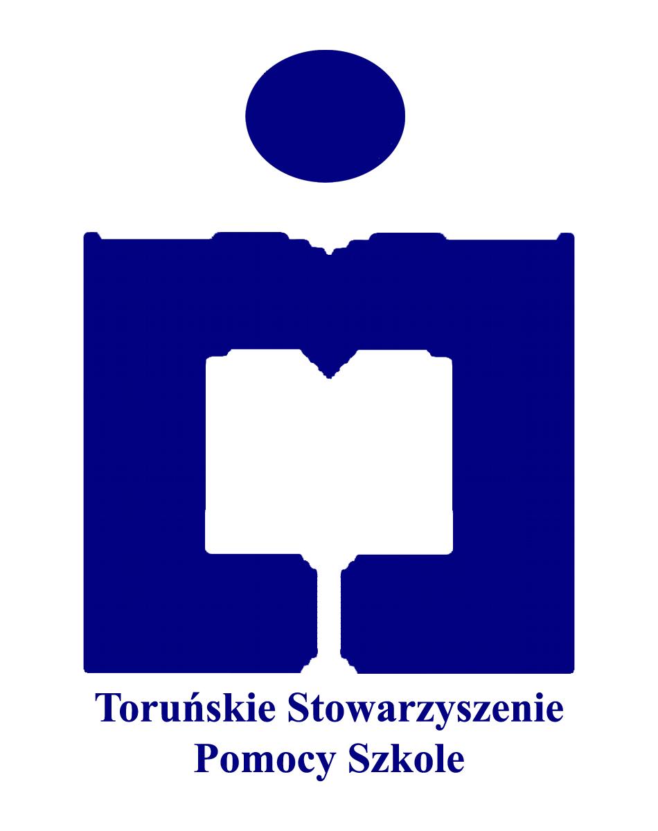 Toruńskie Stowarzyszenie Pomocy Szkole