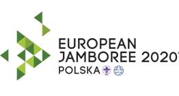 Europejskie Jamboree 2020